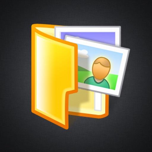 Tiny Folder