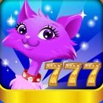 Kitty Cat Slots™ – FREE Premium Casino Slot Machine Game 2.0 IOS