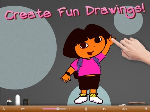 Image result for Chalk Pad Free