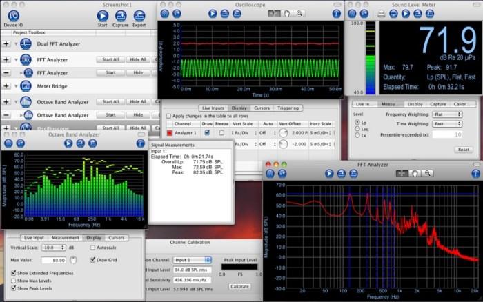 2_Electroacoustics_Toolbox.jpg
