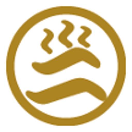 麺屋二郎 公式クーポンアプリ