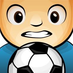 Football Clash (Fútbol)