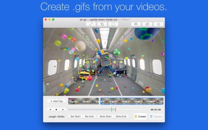 GIF Brewery 3 by Gfycat Screenshot 01 1pull2yn