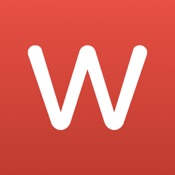 1Writer - Note taking, writing app