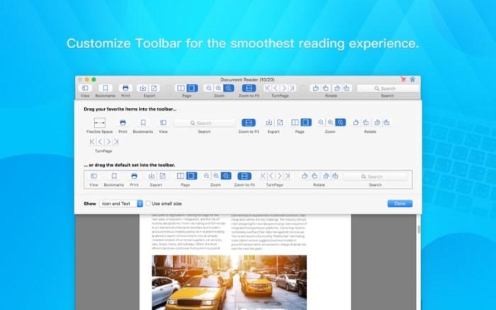 Document Reader Screenshot 03 57zqihn
