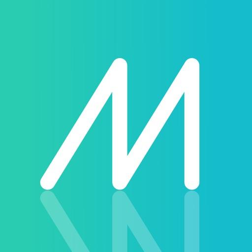 ゲーム実況できるミラティブ!生放送でVTuberみたいになれる&画面録画