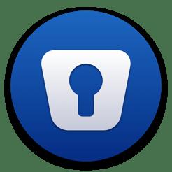 ?Enpass - Password Manager