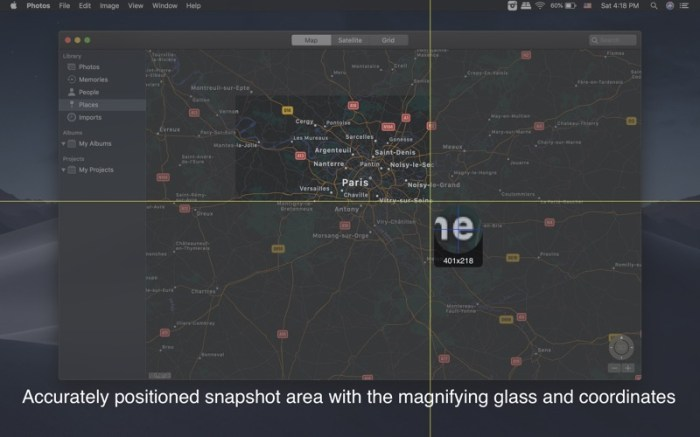 iSnapshot Screenshot 02 12v3t5n
