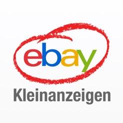 ?eBay Kleinanzeigen
