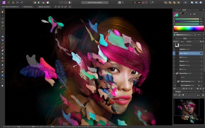 Affinity Photo Screenshot 02 136ya1n