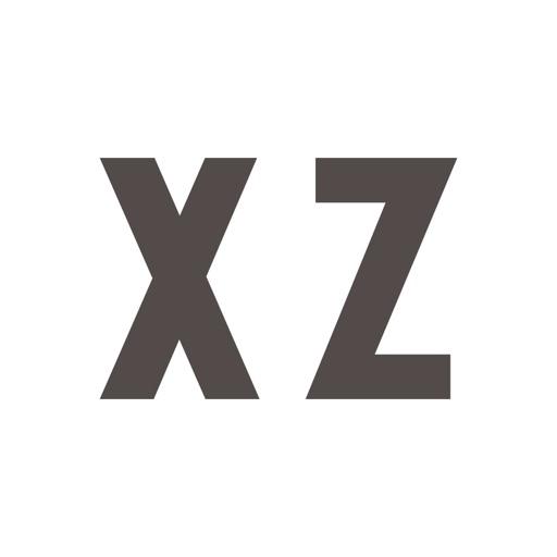 XZ(クローゼット) - 手持ち服からコーデを自動で提案してくれるファッションアプリ