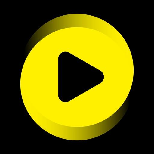 BuzzVideo(バズビデオ)- ショート動画アプリ