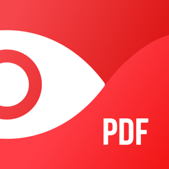 ?PDF Expert 7: PDF bearbeiten