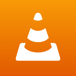 ‎VLC for Mobile