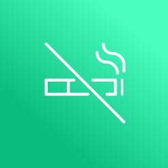Kwit - Rauchen aufhören