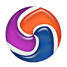 Epic Privacy Browser (w/ VPN)