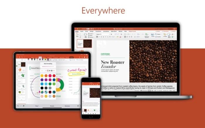 Microsoft PowerPoint Screenshot 04 1g3an3kn