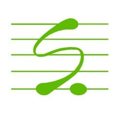 Score Creator: Musik schreiben