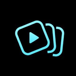 imgSlides - slideshow maker