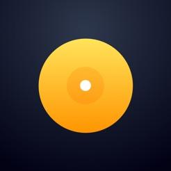 djay - DJ アプリ& ミキサー