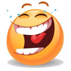 Talking Smileys Emoji – Funny