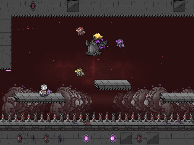 Star Fetched Screenshot