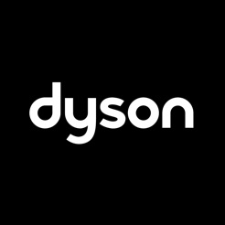 ?Dyson Link