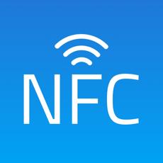 NFC für iPhone