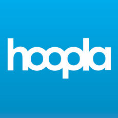 ‎hoopla Digital