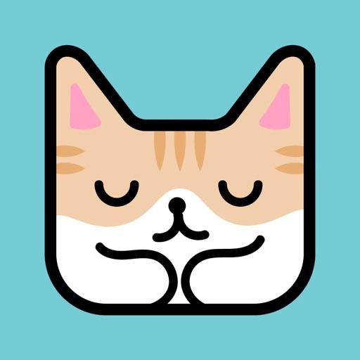 ネネコネコ - 箱猫パズルゲーム