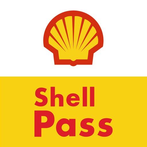 Shell Pass - シェルSS公式アプリ