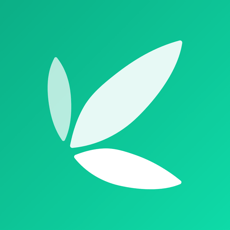 ‎Bamboo: Invest. Trade. Earn.