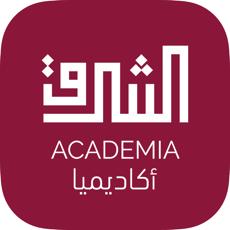 Al Sharq Academia