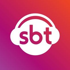 SBT HITS - Música e diversão