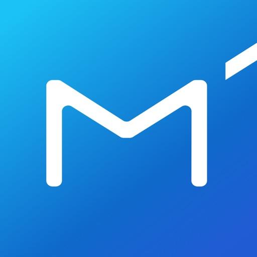 MIIDAS - 本当のキャリアパスを見いだす転職アプリ