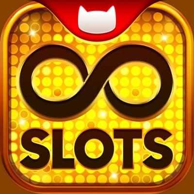 nova scotia casino parking Online