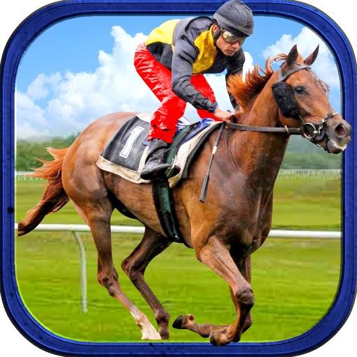 realistic horse games # 60