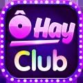 OHay Club - Quay Hũ Online 1.0.2  IOS