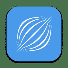 VPN + TOR Browser Ad Blocker