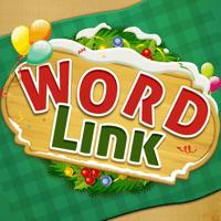 ZHOU JIAPING - Word Link - Word Puzzle Game artwork