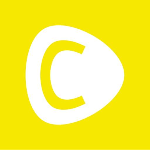 C CHANNEL(シーチャンネル)