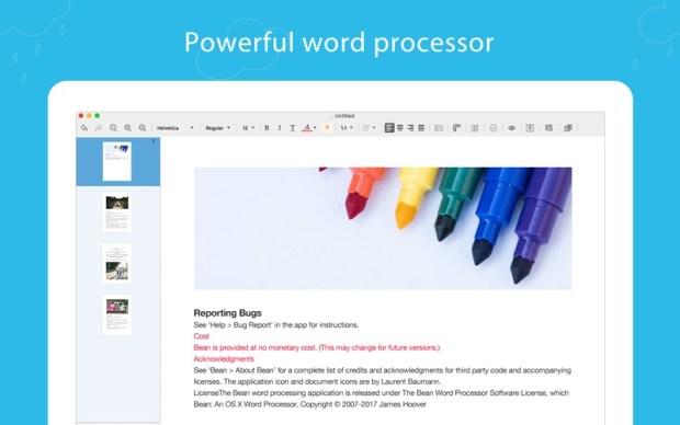 1_Document_Writer_PDF_Support.jpg