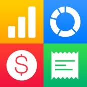 CoinKeeper: ahorro y control de gastos