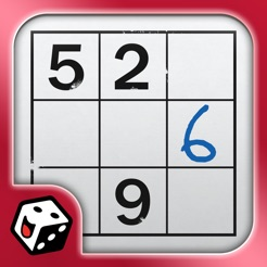 : Sudoku :