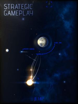 1024x768bb - Carnaval de aplicaciones y juegos gratis para iPhone y iPad!