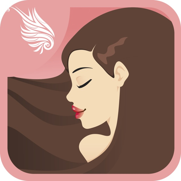 Peaceful Sleep Hypnosis for Deep Relaxation