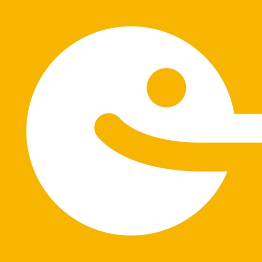 GANMA! - 漫画が制限ナシで読み放題のマンガアプリ