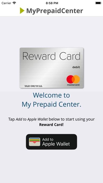 Myprepaidcenter Activate Card Gemescool Org