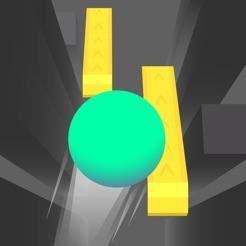 Sky Ball