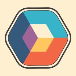 Colorcube